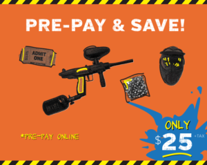 pre-pay-paintball-prices