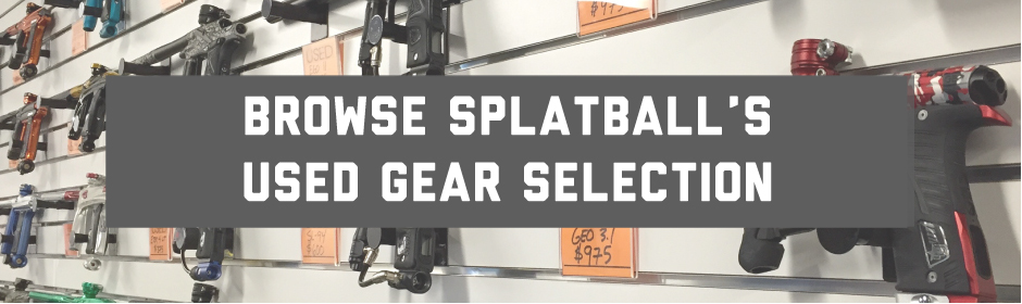 Splatball's_Used_Gear_Selection