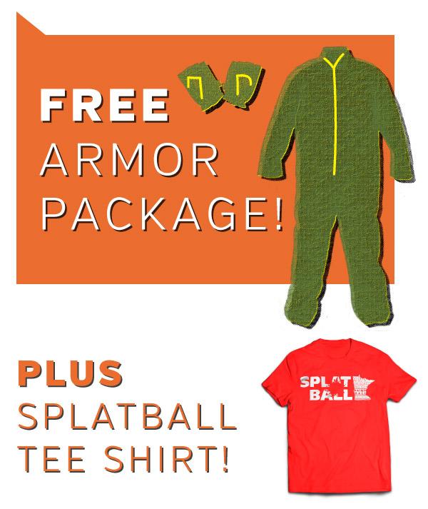 splatball bday