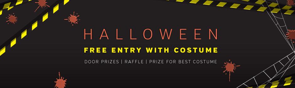 Splatball_Halloween_Event