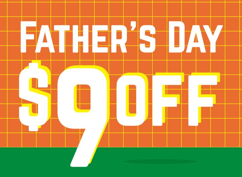 Header-FathersDay-SB