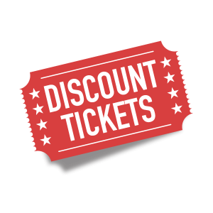 discounttickets-02
