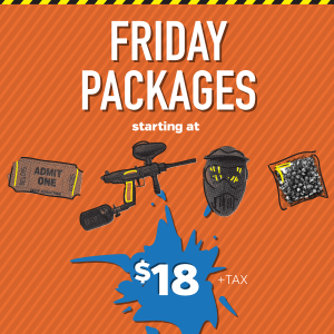 FridayPackages-Feb2017-2