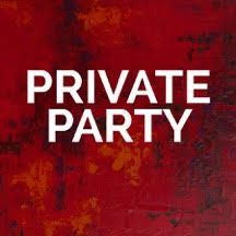 Private sb package